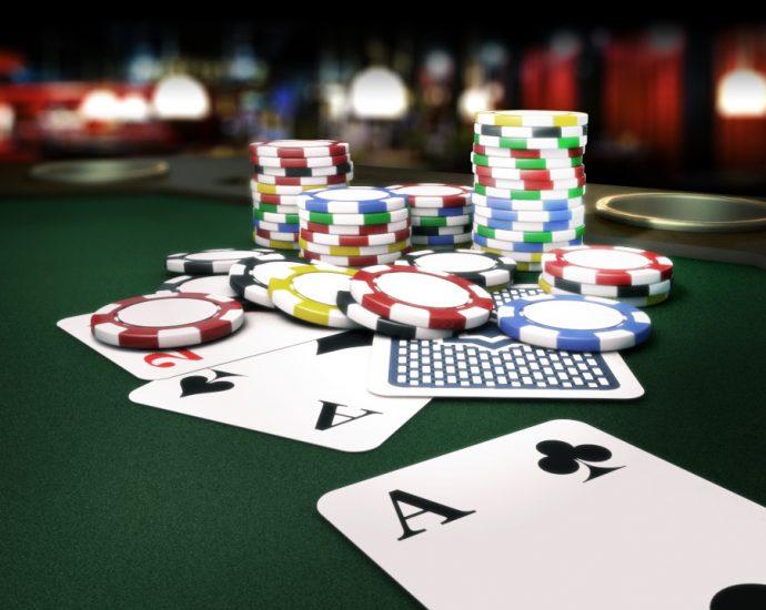 Best Casinos Online